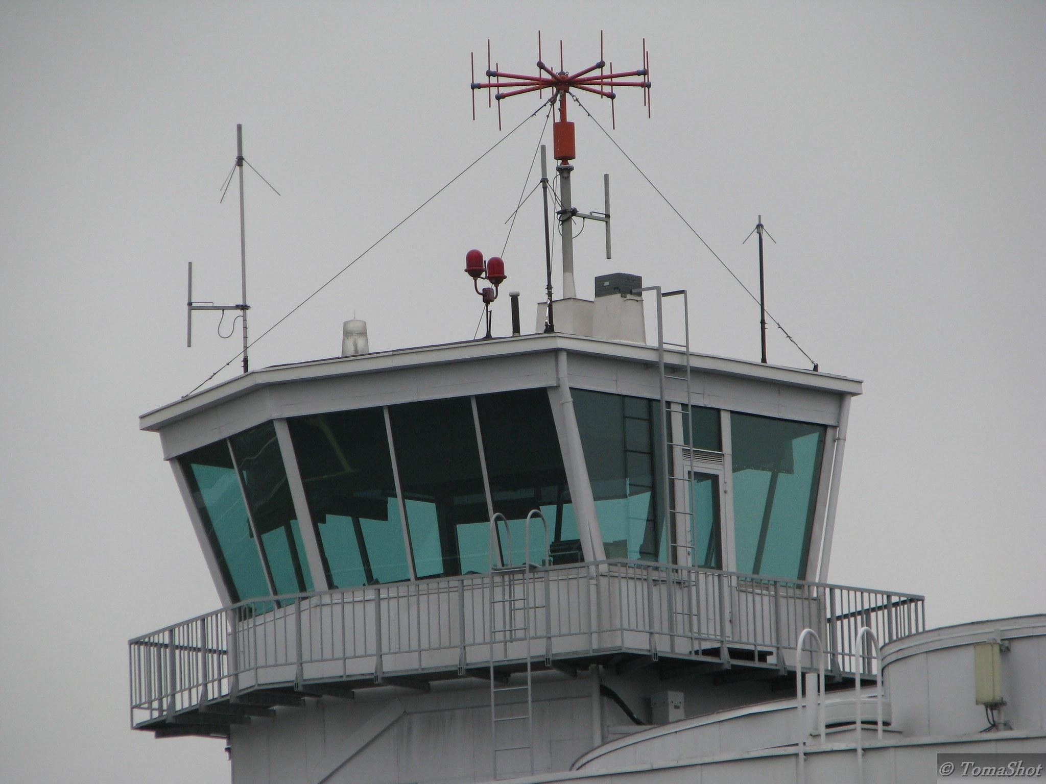 malmin lentoasema Huittinen
